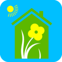 Icon for Flower Assistant