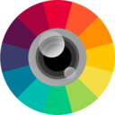 Icon for Live Balance Premium