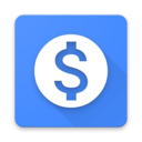 Icon for Плагин ADS +