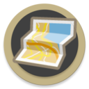 Icon for Tarkov Maps