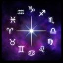 Icon for Horoscopes – Daily Zodiac Horoscope & Astrology