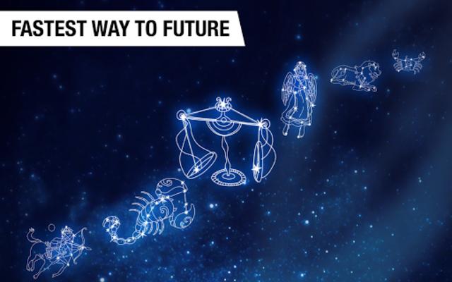 Horoscopes – Daily Zodiac Horoscope & Astrology screenshot 7