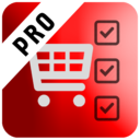 Icon for Shopping List S PRO