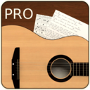 Icon for Guitar Songs Pro