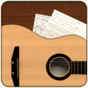 Icon for Guitar Songs