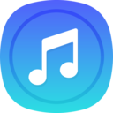 Icon for S9 Music Player - Mp3 Player For S9 Galaxy