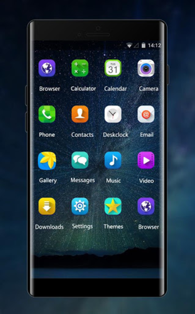 About Theme For Samsung Galaxy J7 Wallpaper Hd Google Play Version Theme For Samsung Google Play Apptopia