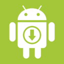 Icon for Updates for Samsung - Android Update Versions