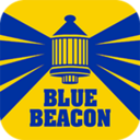 Icon for Blue Beacon Truck Washes