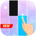 Icon for Piano Magic Tiles 2019: Free Music Game