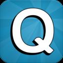 Icon for QuizClash™ PREMIUM