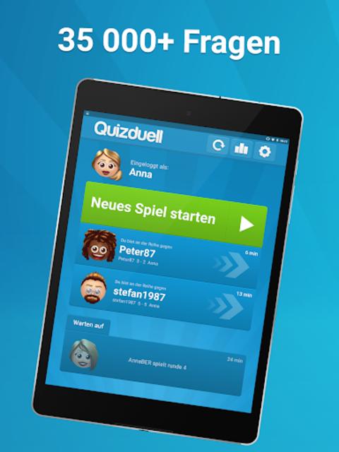 QuizClash™ PREMIUM screenshot 7