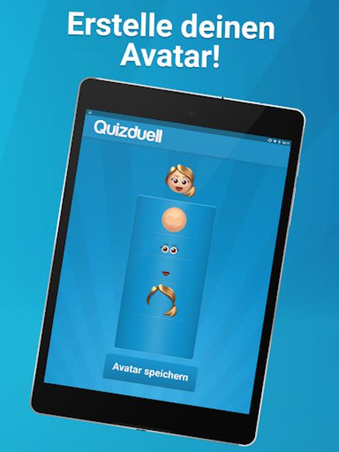 QuizClash™ PREMIUM screenshot 9