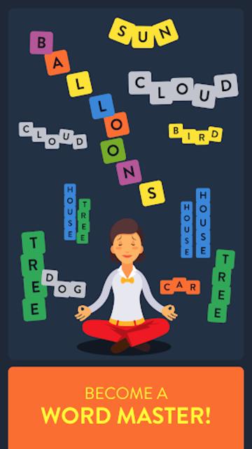 Wordalot - Picture Crossword screenshot 4