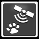 Icon for Dog Tracks