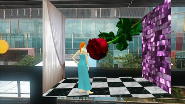 DesignmyhouseA screenshot 1