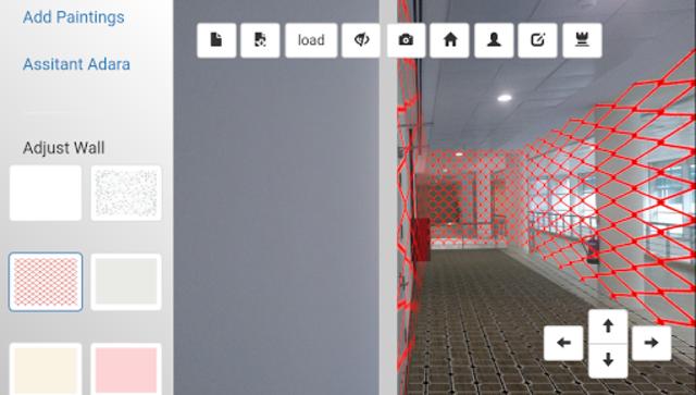 DesignmyhouseA screenshot 2