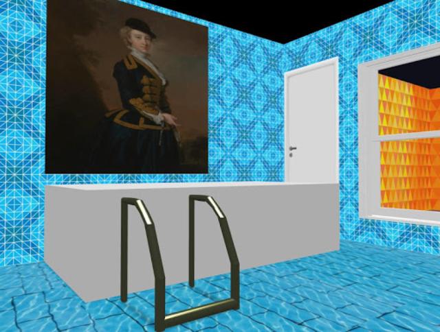 DesignmyhouseA screenshot 10