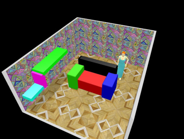 DesignmyhouseA screenshot 11