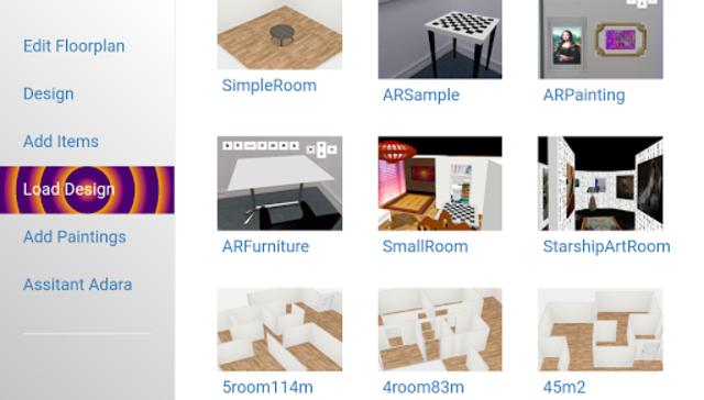 DesignmyhouseA screenshot 13
