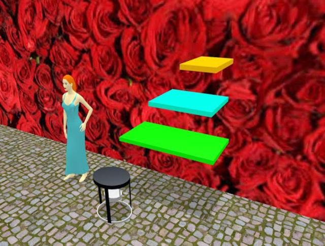 DesignmyhouseA screenshot 15