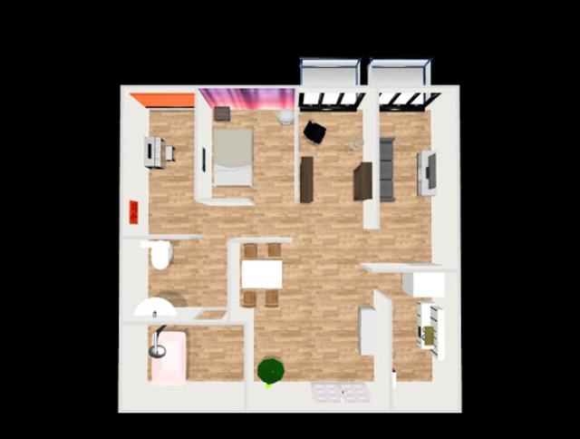DesignmyhouseA screenshot 16