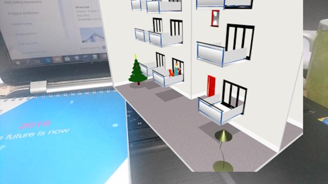 DesignmyhouseA screenshot 17