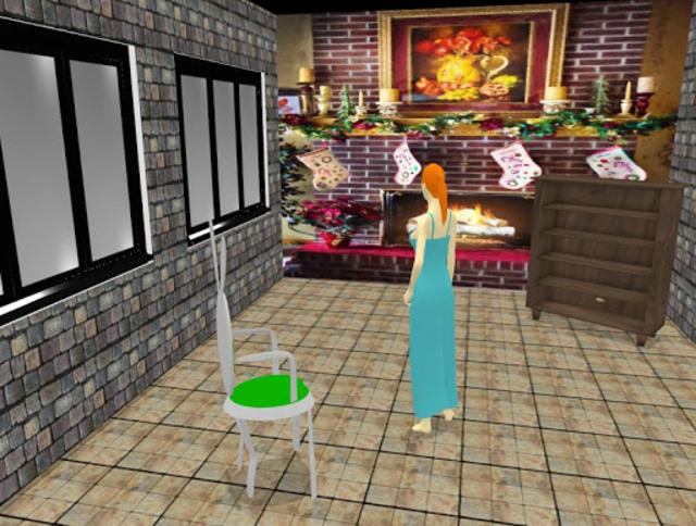 DesignmyhouseA screenshot 18