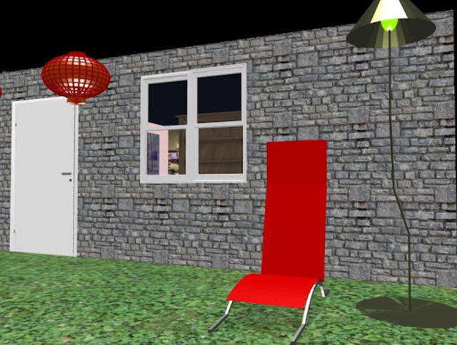 DesignmyhouseA screenshot 4