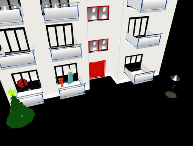 DesignmyhouseA screenshot 5