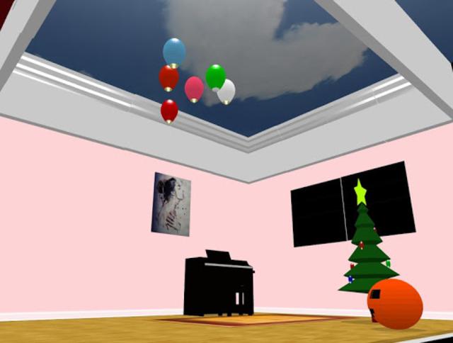 DesignmyhouseA screenshot 6