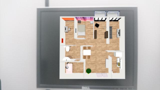 DesignmyhouseA screenshot 8