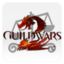 30K+ Downloads - Guild Wars 2 Trading Post Calculator