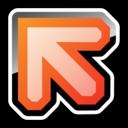 Icon for BeatX: Rhythm Game