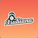 Icon for Arubiana