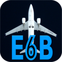 Icon for FlyBy E6B