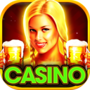 Icon for Slots Free - #1 Vegas Casino Slot Machines Online