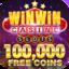 Win Win Casino-Slot