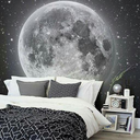 Icon for Bedroom Ideas