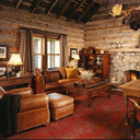 Icon for Country House Décor