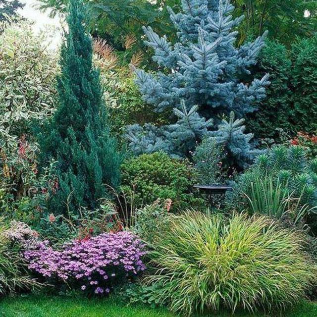 Garden Landscape screenshot 3