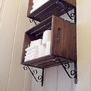 Icon for Rustic Home Decor