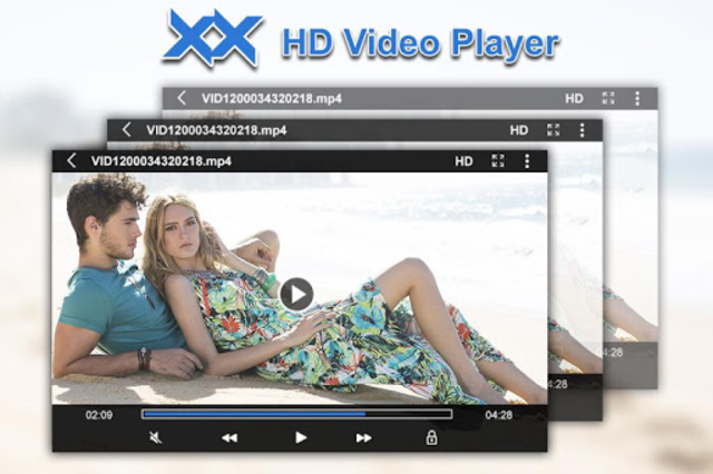 video player movie picture