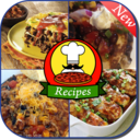 Icon for Mexican Food Recipes