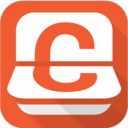 Icon for Countdown Days App&Widget