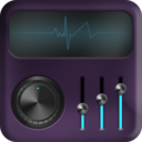 Icon for Music Surround Equalization-Bass &Equalization+