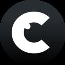 Icon for Citizen