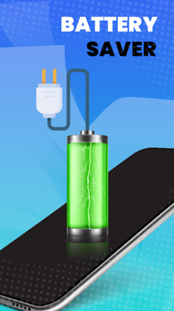Phone Clean- Master of Clean, Booster Master screenshot 4