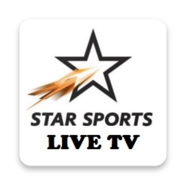 About Free Star Sports Live Cricket Tv Tips Info Google Play Version Free Star Sports Live Google Play Apptopia