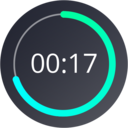 Icon for Stopwatch Timer Original